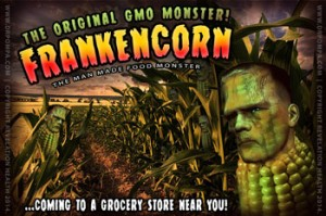 Jeffrey-Smith-GMO-Frankencorn
